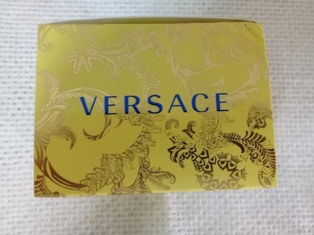 Perfume Versace Yellow Diamond - Foto 5