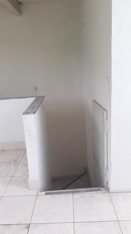 Galpao camargos 480mt venda ou troca - Foto 11