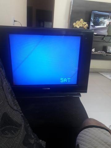 Tv TOSHIBA 32 - Foto 2