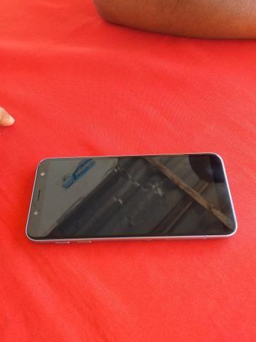 Vende-se ou troca por celular inferior com a torna da sua parte - Foto 4
