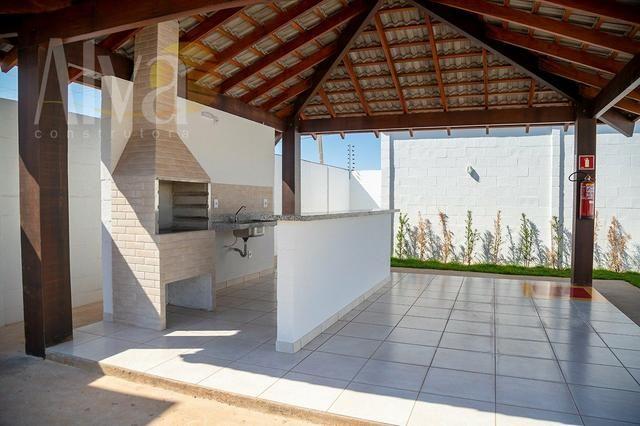 Casa condomínio HUMAITÁ - 275 metros de terreno - Foto 17