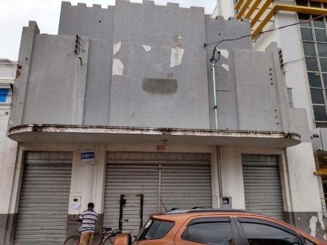 Salão comercial - Foto 17