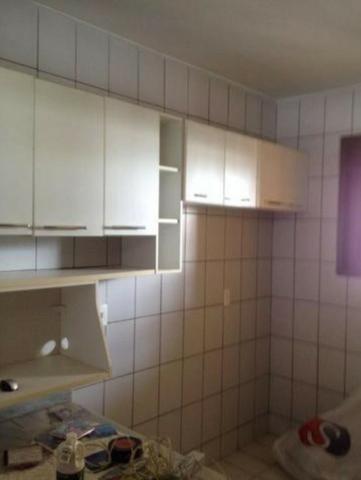 Casa com área de lazer em San vale - Foto 6
