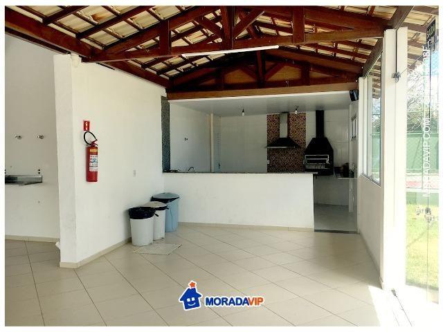 Apartamento 2 quartos, Laranjeiras, Serra - ES - Foto 12