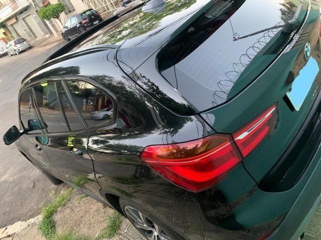 BMW X1 xDrive 25i (Teto Panorâmico) - Foto 5