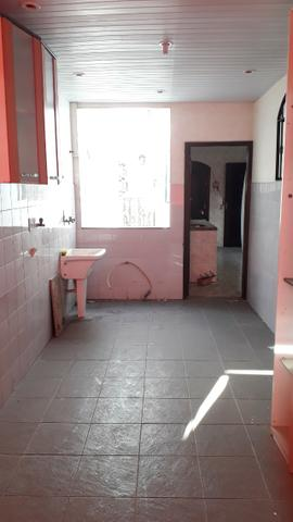Excelente Casa 3/4 - Vila da Penha - Foto 19