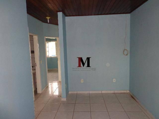 Alugamos apartamento com 2 quartos - Foto 8