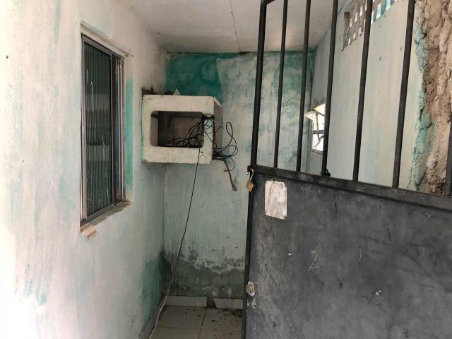 Casa muito boa de se morar na Imbiribeira - Foto 7