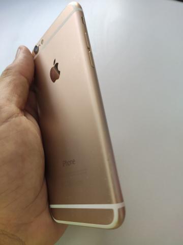 IPhone 6 16GB - No precinho - Foto 5
