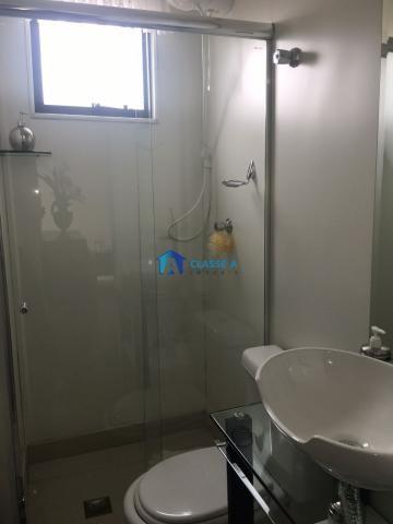 Apartamento à venda com 3 dormitórios em Dom cabral, Belo horizonte cod:1605 - Foto 6
