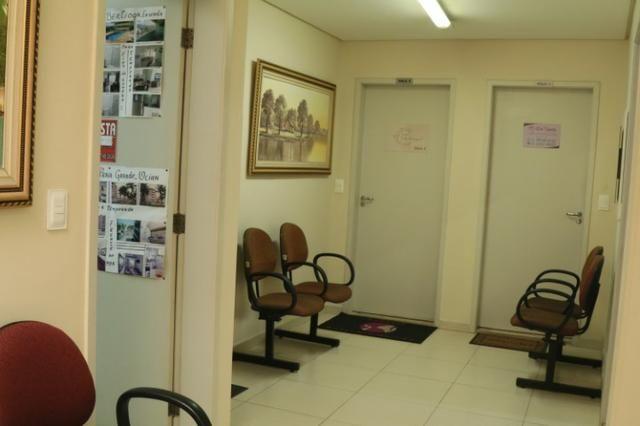 Vende-se Consultório Odontológico - zona leste - Foto 6