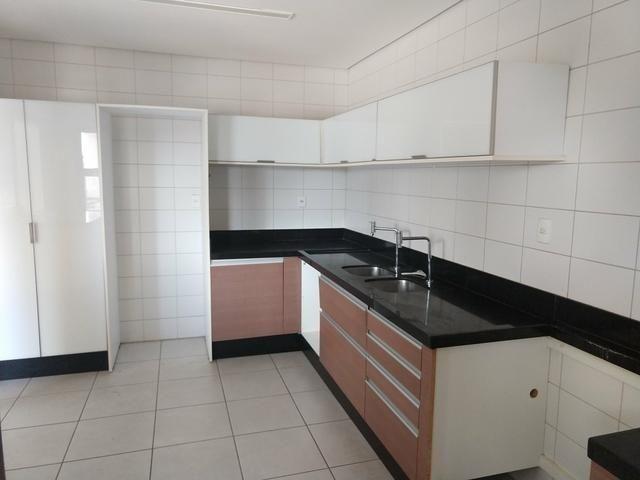 Apartamento no Edifício Villaggio siciliano 250 m2 4 mil - Foto 17