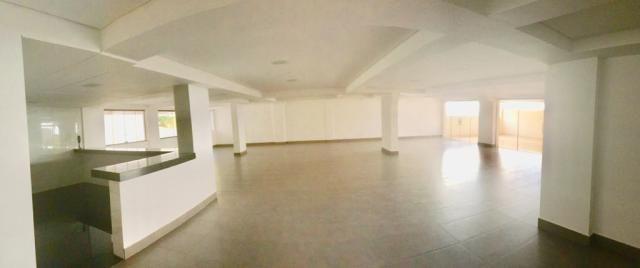 Cobertura à venda com 3 dormitórios em Barreiro, Belo horizonte cod:2492 - Foto 3
