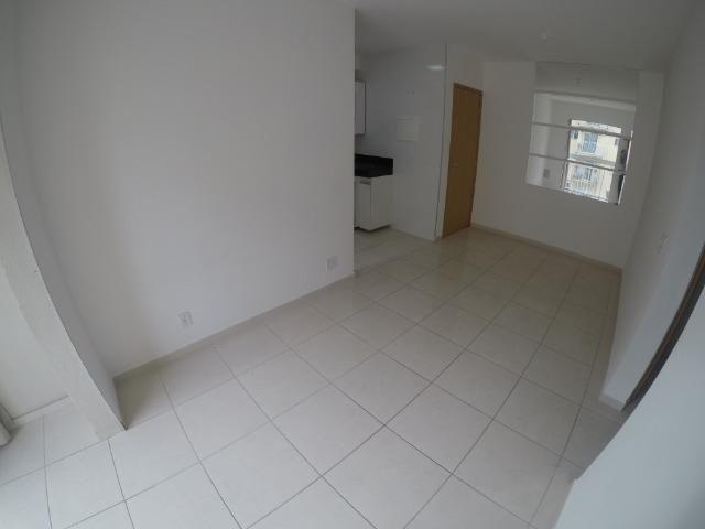 _ Via Laranjeiras 2 quartos em Morada de Laranjeiras