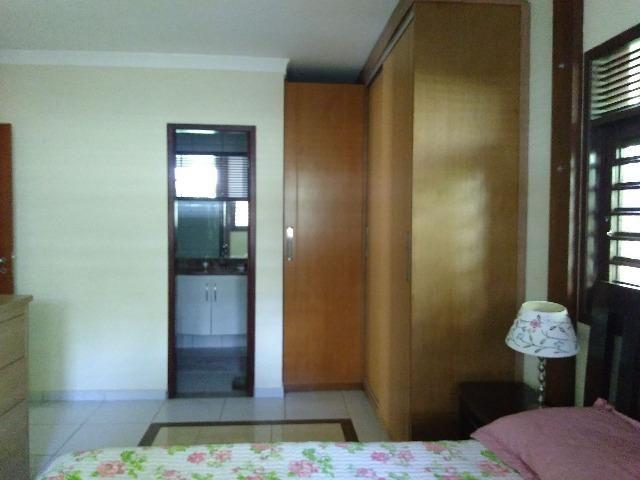 Casa - Bosque das Palmeiras - 284m² - 3 suítes - 4 vagas -SN - Foto 10