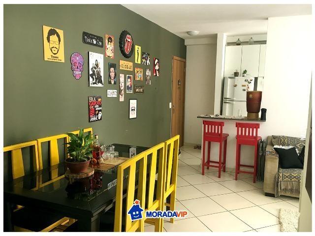 Apartamento 2 quartos, Laranjeiras, Serra - ES - Foto 2