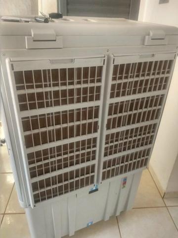 Climatizador novo - Foto 4