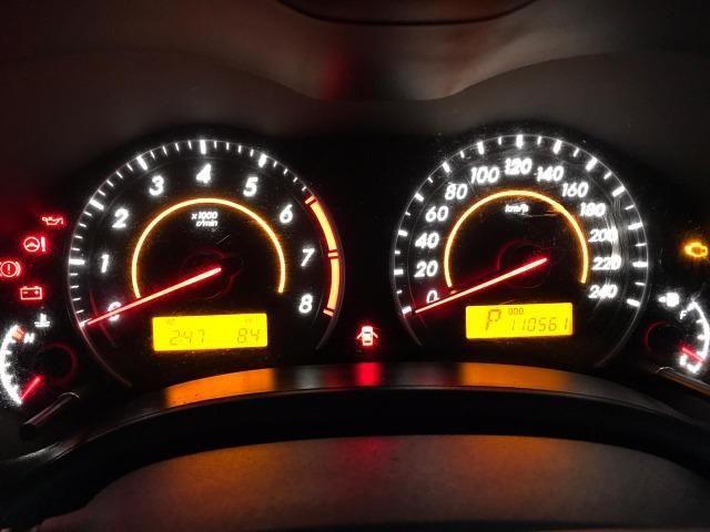 Corolla 2.0 XEI Automático | 2014 | Completo | (22) 2773-3391 - Foto 7