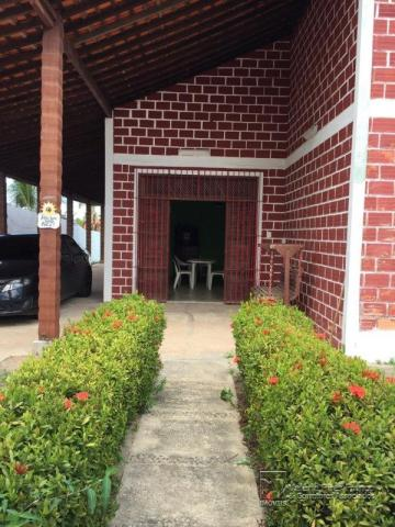 Casa à venda com 5 dormitórios em Salinas, Salinópolis cod:6528 - Foto 16