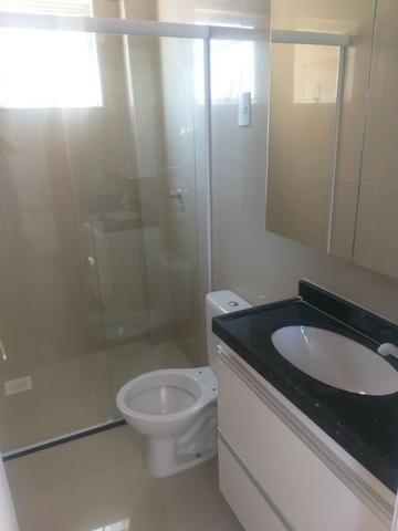 Apartamento com 3 quartos no Joaquim Távora - Foto 15