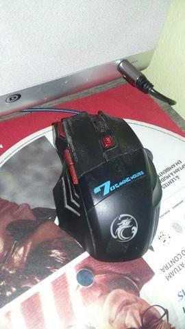2a88ee0636 Pc gamer - Computadores e acessórios - Vasco da Gama