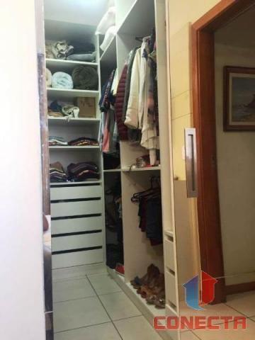 Apartamento para venda em vitória, enseada do suá, 3 dormitórios, 1 suíte, 2 banheiros, 2  - Foto 15