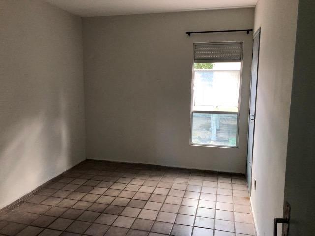 Apartamento 03 quartos Capim Macio Natal RN - Foto 8