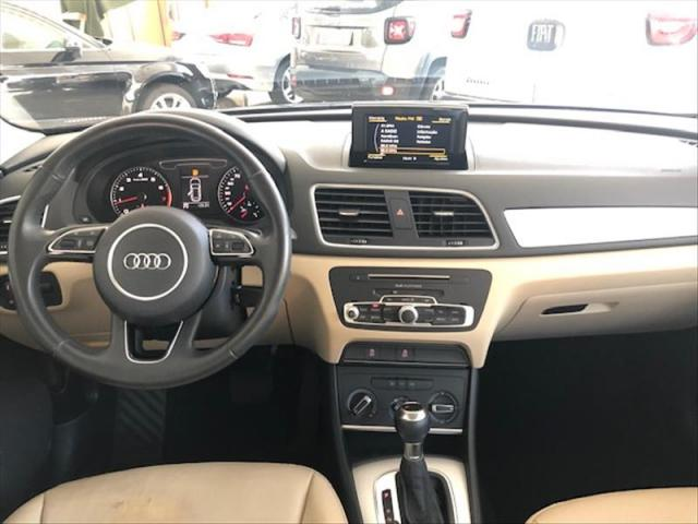 Audi q3 1.4 Tfsi Attraction - Foto 7