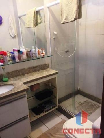 Apartamento para venda em vitória, enseada do suá, 3 dormitórios, 1 suíte, 2 banheiros, 2  - Foto 17