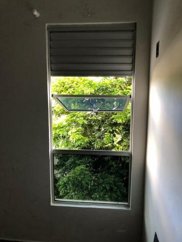 Apartamento 03 quartos Capim Macio Natal RN - Foto 15