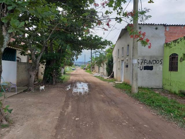 Resultado de imagem para FOTOS DO LOTE XIV , SANTA CRUZ RIO DE JANEIRO