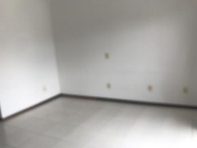 Casa à venda com 3 dormitórios em São marcos, Joinville cod:KR797 - Foto 4