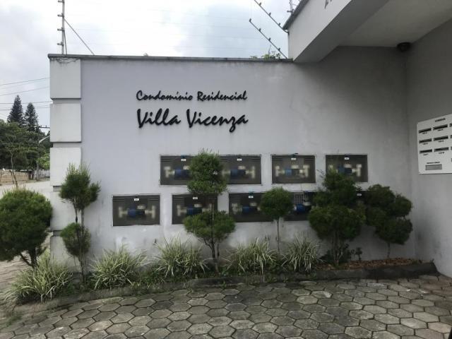 Casa à venda com 3 dormitórios em São marcos, Joinville cod:KR797 - Foto 16