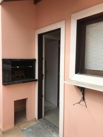 Casa à venda com 3 dormitórios em São marcos, Joinville cod:KR797 - Foto 15