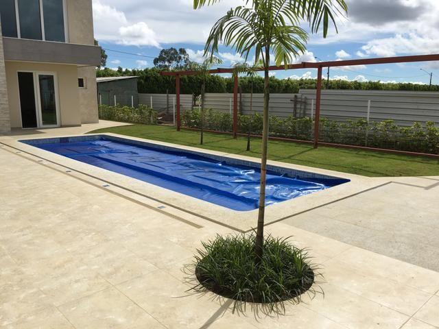 Casa Condominio Fechado - Foto 3