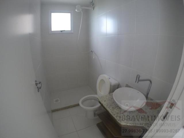 Lindo 2 quartos no Villággio - Foto 6