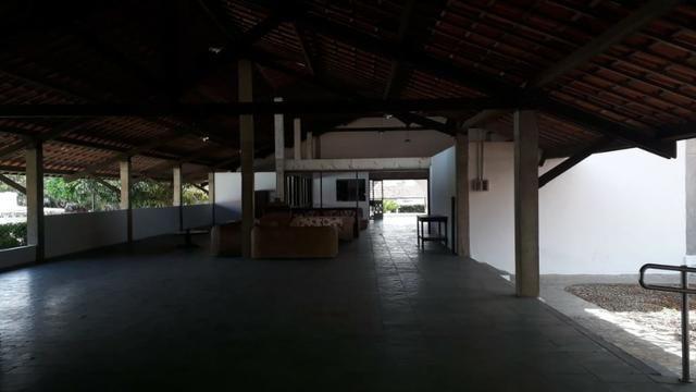 Apartamento em Gravatá-PE 1.200,00 c/ condomínio incluso água e energia REF. 105 - Foto 12