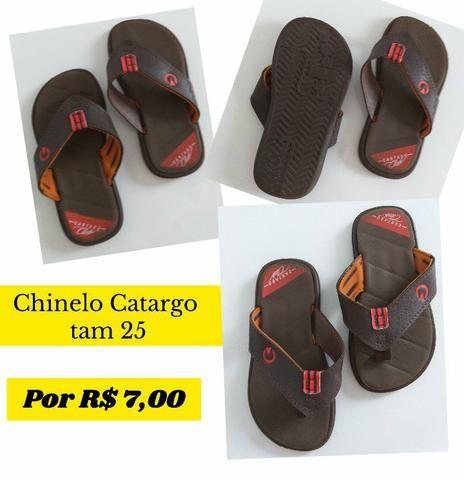 9c11e53f8 Calçados infantil menino - Artigos infantis - Nova Esperança ...
