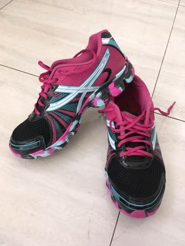 8d0859552 Tênis OAKLEY promoção Imperdível - Roupas e calçados - Cj Hab J M ...