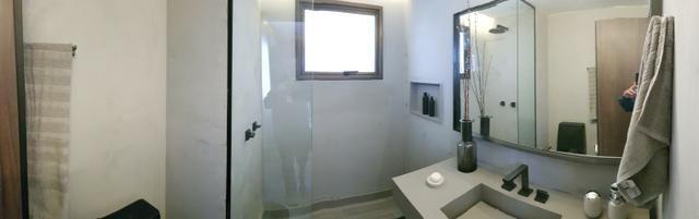 Vendo Apartamento 2 Quartos com Suíte na Tijuca próximo ao Metrô - Foto 11