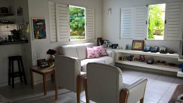 Casa em Peroba/ Maragogi Dr. Chico Beach hous - Foto 3