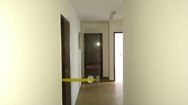 Casa comercial - paralela a av. antônio sales, próximo a av. virgílio távora - Foto 7
