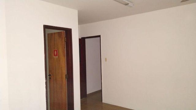 Casa comercial - paralela a av. antônio sales, próximo a av. virgílio távora - Foto 5