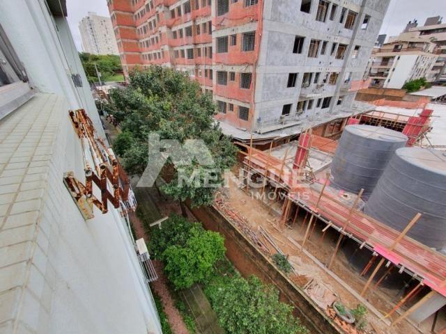 Apartamento à venda com 2 dormitórios em São sebastião, Porto alegre cod:10235 - Foto 14