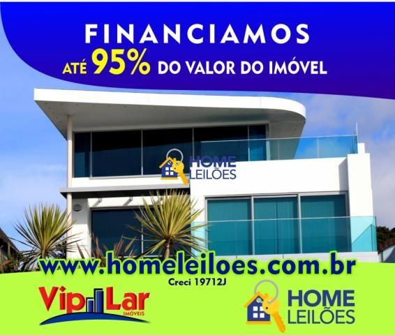 Casa à venda com 2 dormitórios em Araçagy, São josé de ribamar cod:47890 - Foto 9
