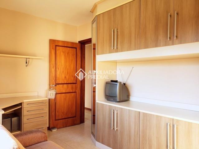 Apartamento para alugar com 2 dormitórios em Cidade baixa, Porto alegre cod:314059 - Foto 16