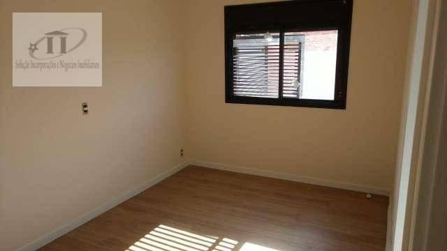 Casa à venda, 194 m² por R$ 860.000,00 - Estância das Flores - Jaguariúna/SP - Foto 9