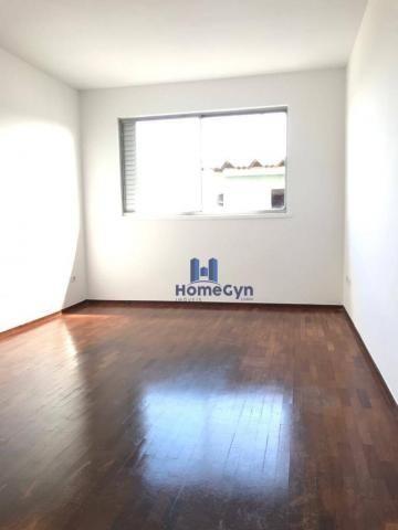 Apartamento á venda com 3 quartos no Condomínio Morada Nova