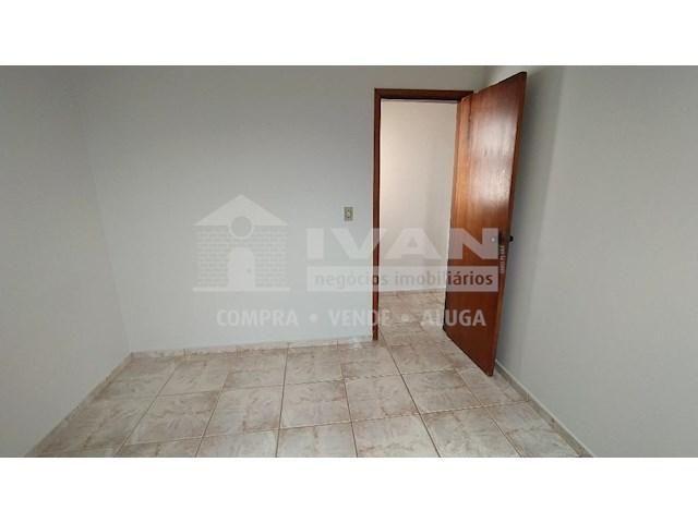 Apartamento para alugar com 3 dormitórios em Lídice, Uberlândia cod:716839 - Foto 15