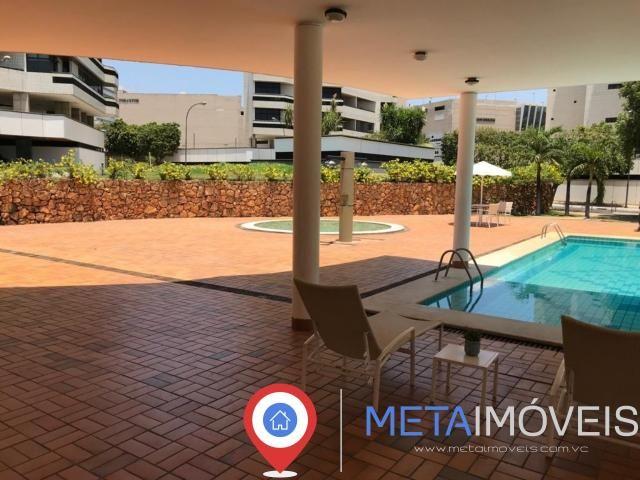 Condomínio Beverly Hills 278 m² - Foto 11